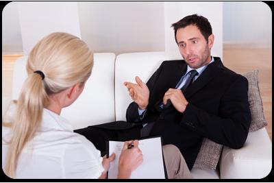 Сопротивление в терапии или «не хочу больше ходить к психологу».